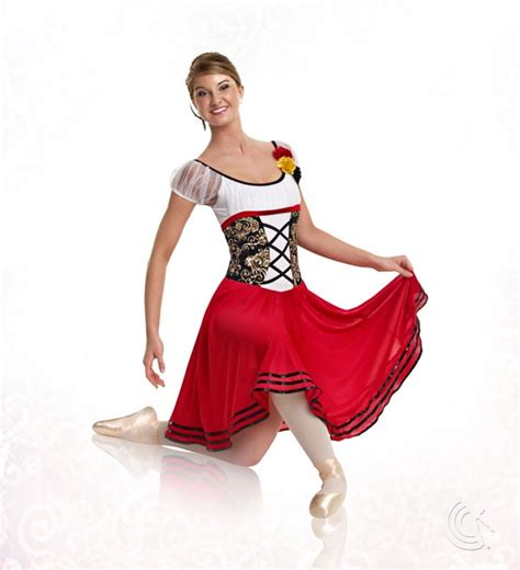curtain call dance costumes curtain call costumes 174 melody dance costume resources