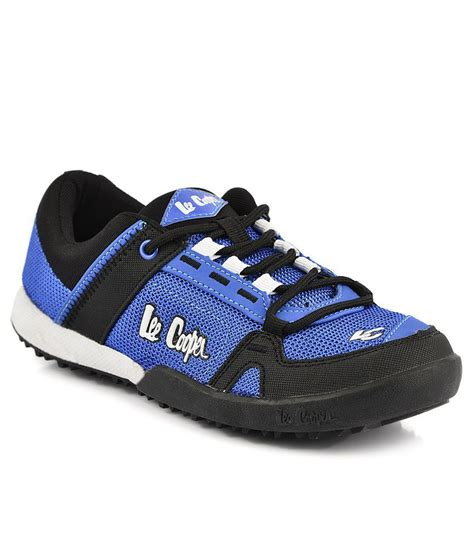 cooper sports shoe cooper sports multi sports shoes price in india buy