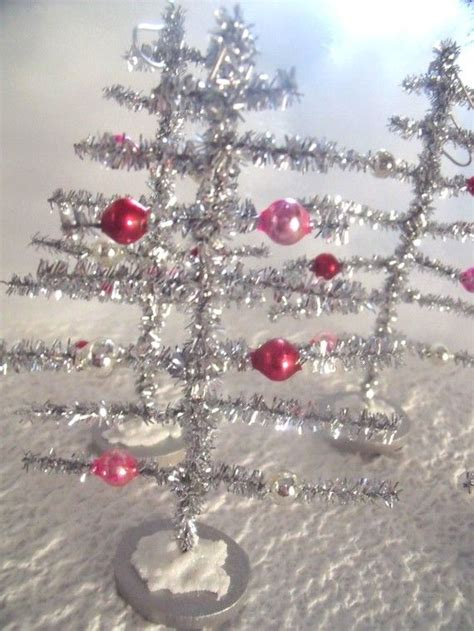 Alte Bäume Kaufen 1679 by 13 Besten Weihnachtsb 228 Ume Bilder Auf