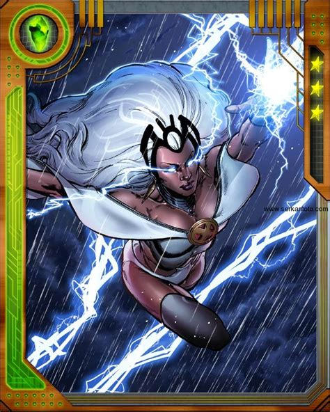 marvel woh card template mobage gets marvel war of heroes card battle