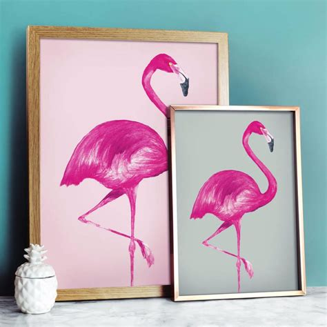 Pink Flamingo Home Decor by 100 Pink Flamingo Home Decor Mood Board Feel The