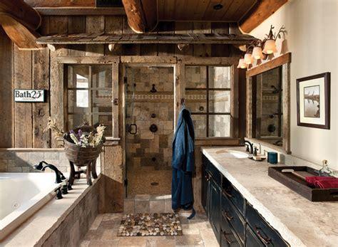 luxury master bathroom designs 50 magnificent luxury master bathroom ideas part 3