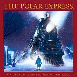 soundtrack film quickie express film music site the polar express soundtrack various