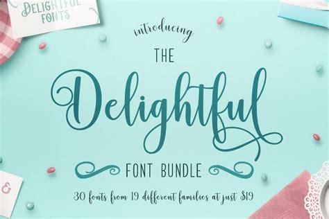design font bundles the design bundle design bundles