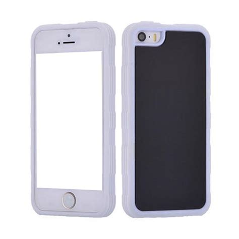 Anti Gravity For Iphone 5 phone tablet accessories protection anti gravity