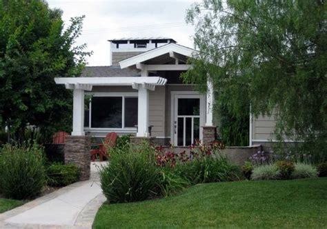 exciting craftsman style home colors exterior fabulous pin by kathy scott on house exterior pinterest