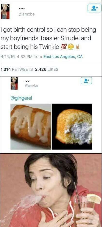 Toaster Strudel Meme - 17 best ideas about offensive humor on pinterest