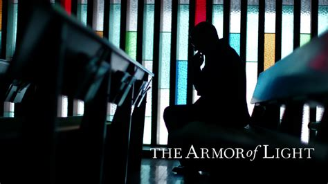 The Armor Of Light by The Armor Of Light The Attic