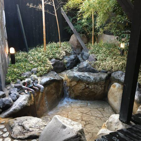 tattoo friendly onsen beppu hyotan onsen beppu 2018 all you need to know before