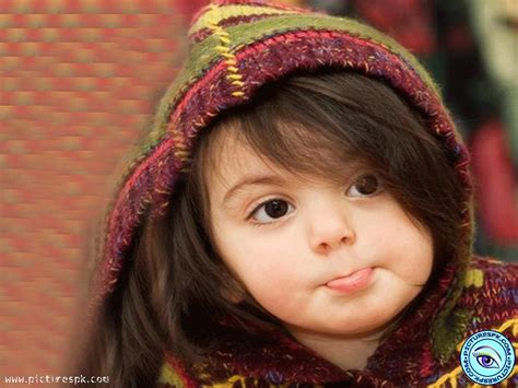 wallpaper girl baby cute baby girls free hd wallpapers