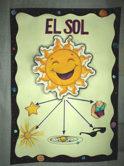 imagenes de niños jugando bajo el sol l 225 mina mapa mental para ni 241 os de preescolar exposici 243 n