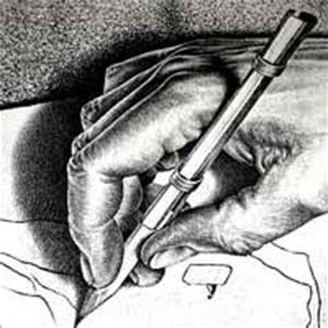 lomba gambar sketsa karikatur nabi muhammad di