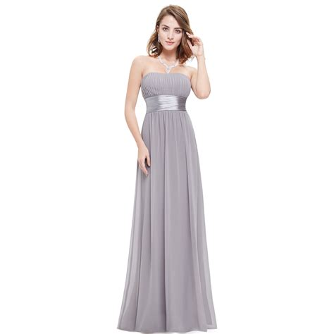contact information wedding dresses prom dresses us long chiffon wedding bridesmaid dresses prom homecoming
