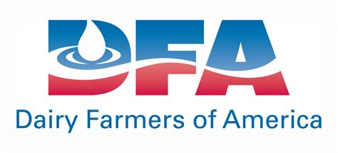 Dairy Farmers Of America Strolling Of The Heifers