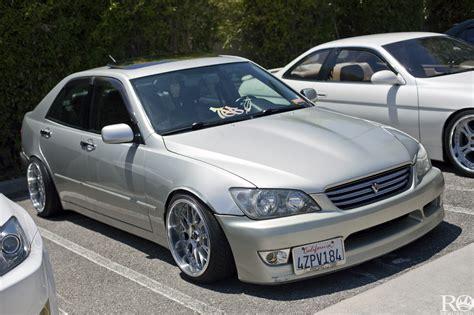 lexus is300 wagon slammed 100 lexus is300 slammed 71 entries in lexus is 300