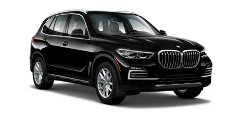 Bmw Of Peoria by 2019 Bmw X5 Specs Features Bmw Of Peoria