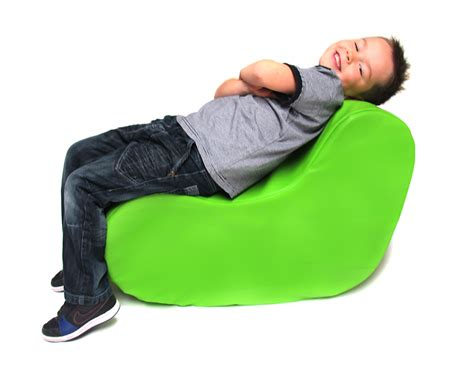 how to shape upholstery foam foam shape seat specialist furniture contracts
