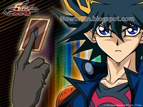 anime naruto berasal dari mana yu gi oh decklist turbo synchro quasar tcg format