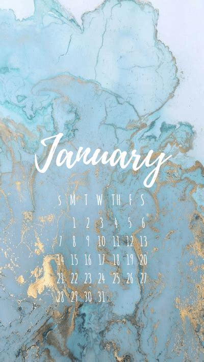 canva iphone wallpaper how to use canva to make calendar phone wallpapers