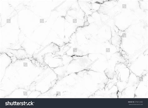 marble pattern artwork white marble texture natural pattern background stock
