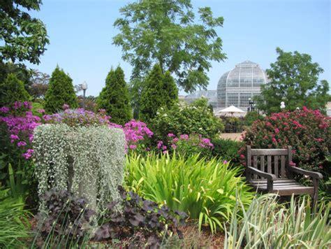 Us Botanical Gardens Hours Botanical Gardens Dc Purplebirdblog