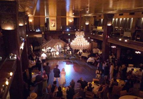 swing club los angeles the cicada club swingdance la