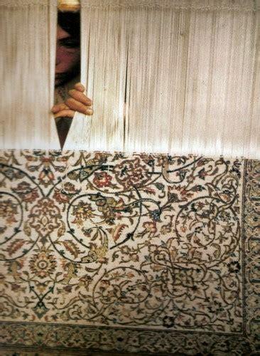 tappeti persiani pescara un p 242 di storia manufatto orientale pescara