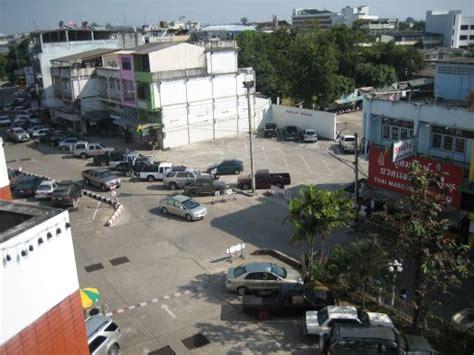 voß fliesen wangcome hotel chiang thailand