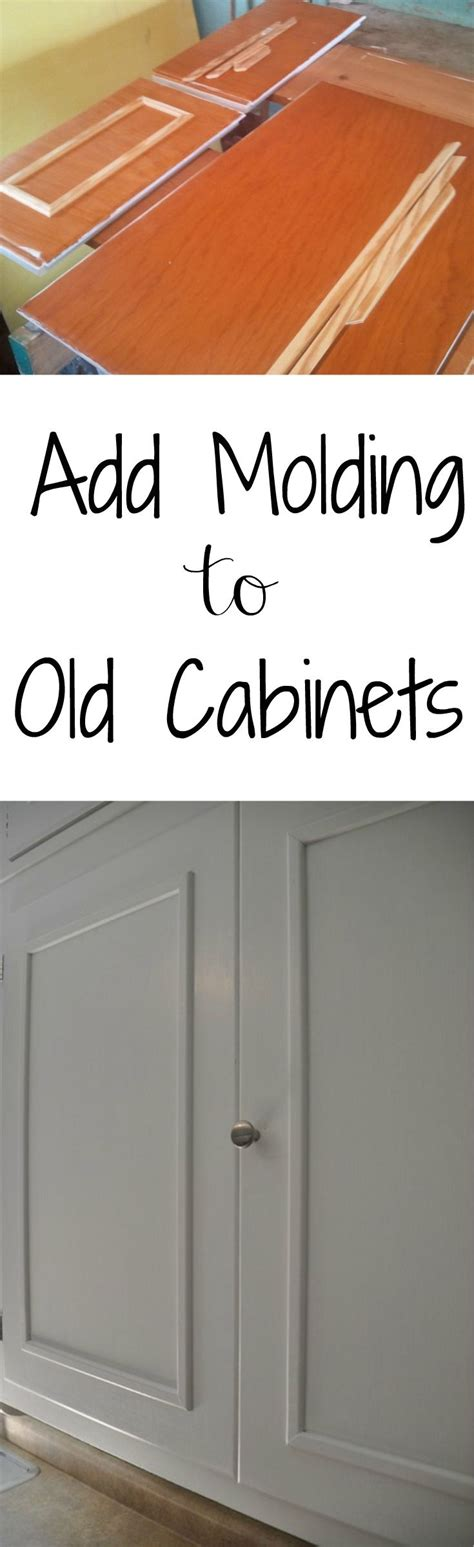 25 best ideas about old kitchen cabinets on pinterest best 25 cabinet door makeover ideas on pinterest updating