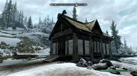 what houses bookshelves in skyrim kashiori