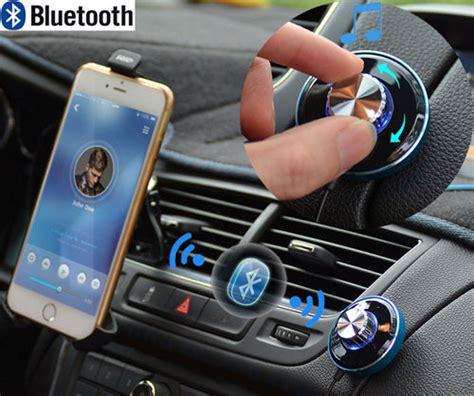 best car bluetooth adapter top 5 best bluetooth car kit bluetooth adapter for car