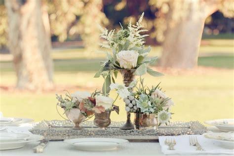 english wedding themes english garden wedding inspiration ruffled