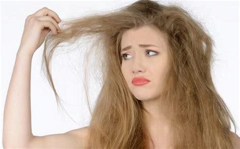 Rambut Sambung Per Helai rambut rontok 100 helai per hari atasi dengan ini