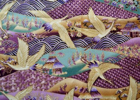 illustration textile fabric cloth pattern