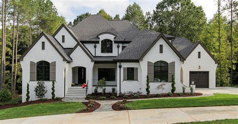 frazier home design llc 28 images before and after