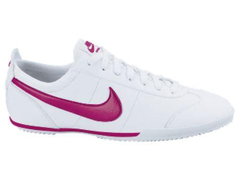 imagenes zapatillas nike para mujeres zapatillas nike para mujer newhairstylesformen2014 com