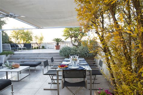 terrazza a livello emejing terrazza a livello ideas house design ideas 2018