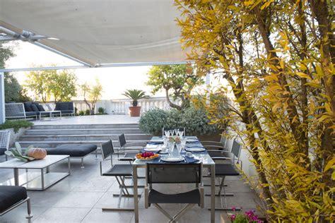 terrazze a livello best terrazze a livello pictures design trends 2017