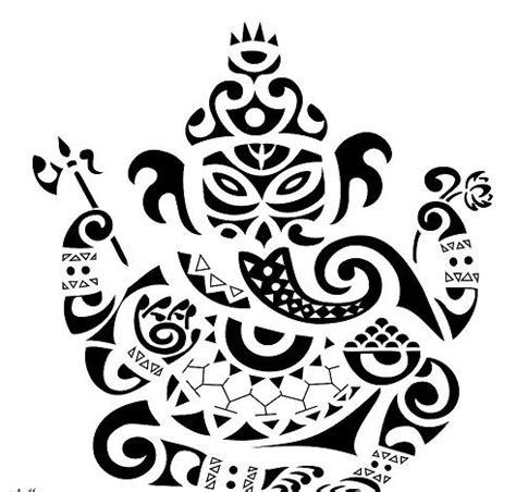 tattoo th n voi ganesha 25 best ideas about tattoo ganesh on pinterest ganesha