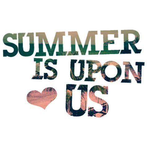 Summer Quotes Summer Quotes Quotesgram