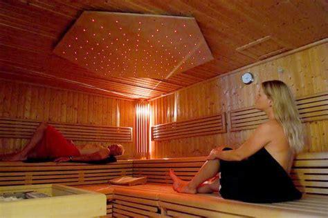 hallenbad mühldorf am inn sauna m 252 hldorf schwimmbad und saunen