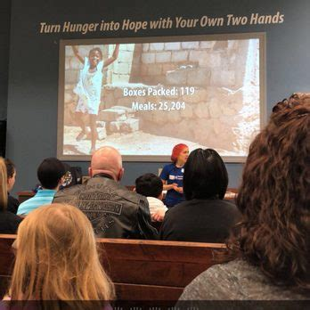 feed my starving children 21 photos & 22 reviews