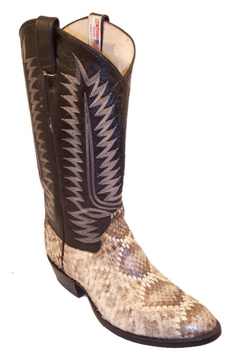cowboy boots near me where to buy boots near me yu boots