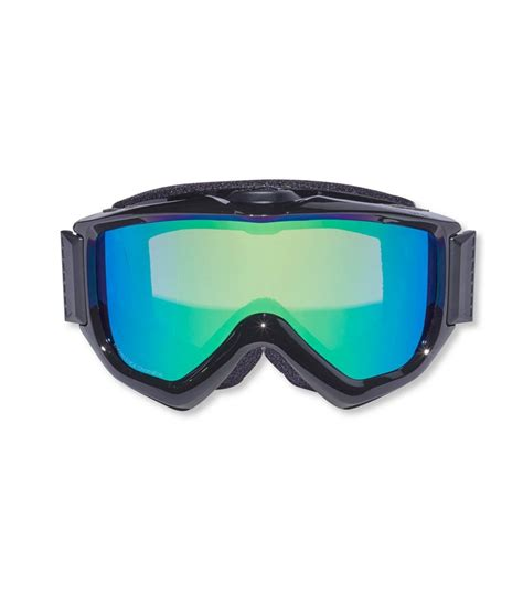 smith turbo fan otg goggles smith knowledge turbo fan otg goggles