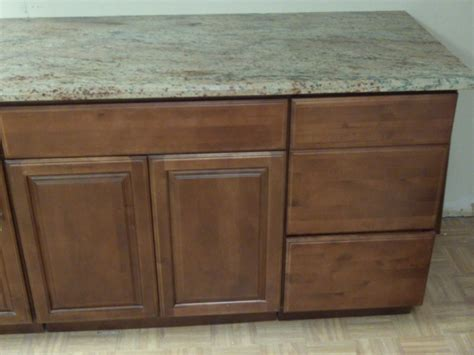 dark walnut bathroom furniture walnut wood kitchen bathroom cabinets