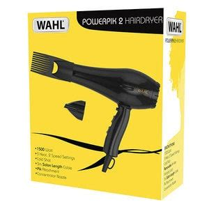 Hello Hair Dryer Superdrug wahl powerpik 2 hair dryer superdrug