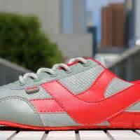 ugg for wilton slip on blends sneaker comfort with
