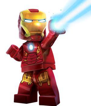 lego: marvel super heroes xbox 360 newegg.com
