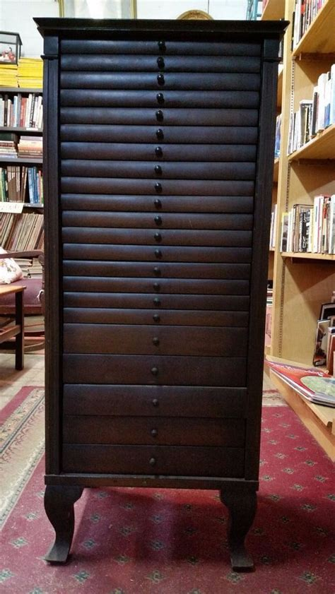 music book storage cabinet 13 best images about music storage ideas on pinterest