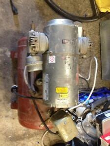 dayton air compressor rockland county business equipment and supply brokers
